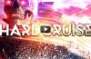 hardcruise