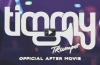 timmy_trumpet
